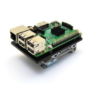 ES-20.04 Podstawki pod Raspberry Pi