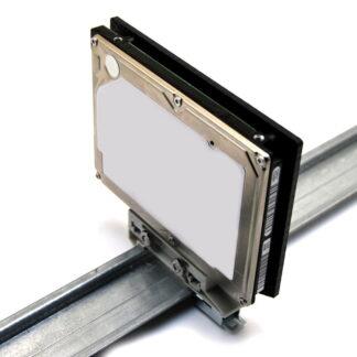 ES-20.05 podstawki pod dyski HDD SSD